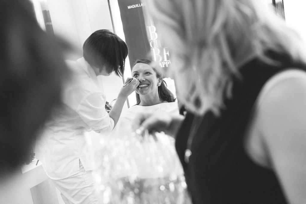 20150829_mariage_pauline_clement_055