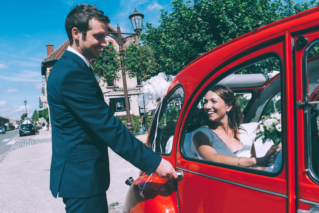 20150829_mariage_pauline_clement_145