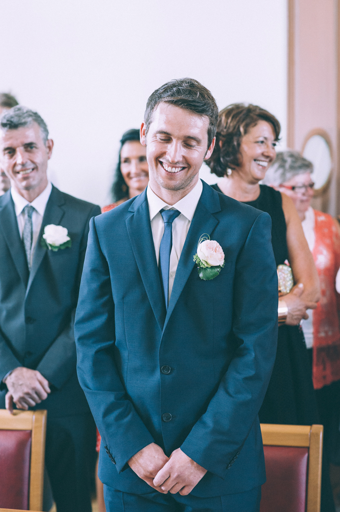 20150829_mariage_pauline_clement_177