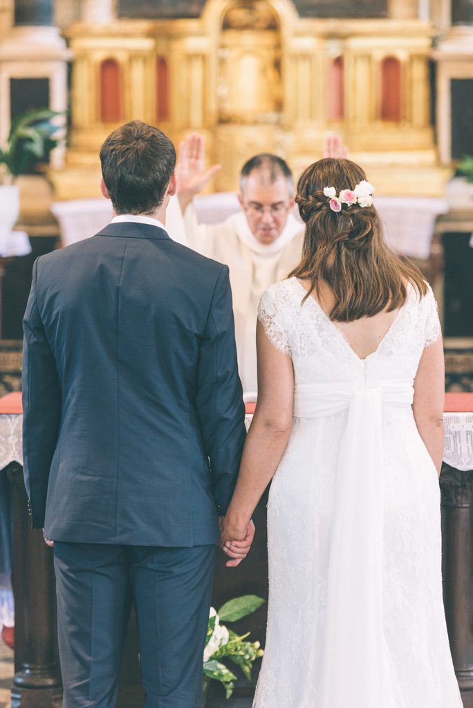 20150829_mariage_pauline_clement_272