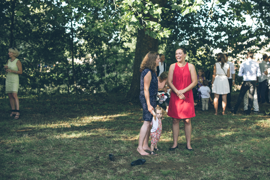 20150829_mariage_pauline_clement_321