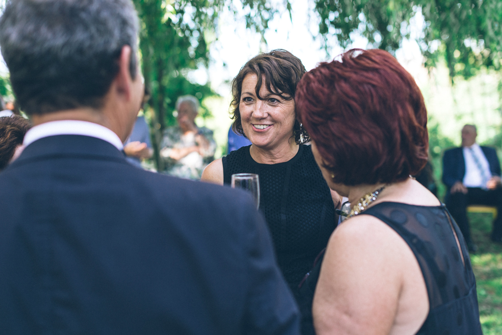 20150829_mariage_pauline_clement_326