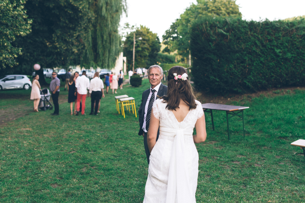 20150829_mariage_pauline_clement_379