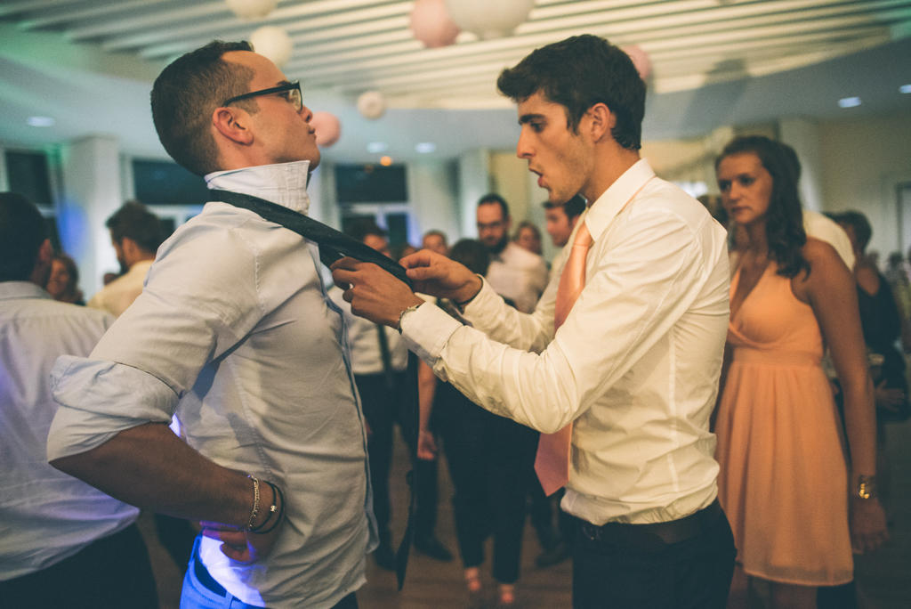 20150830_mariage_pauline_clement_509