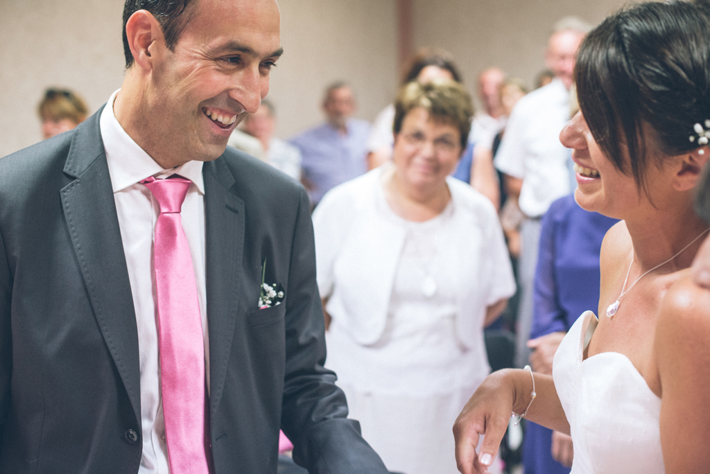 Reportage mariage aube Catherine et Christophe