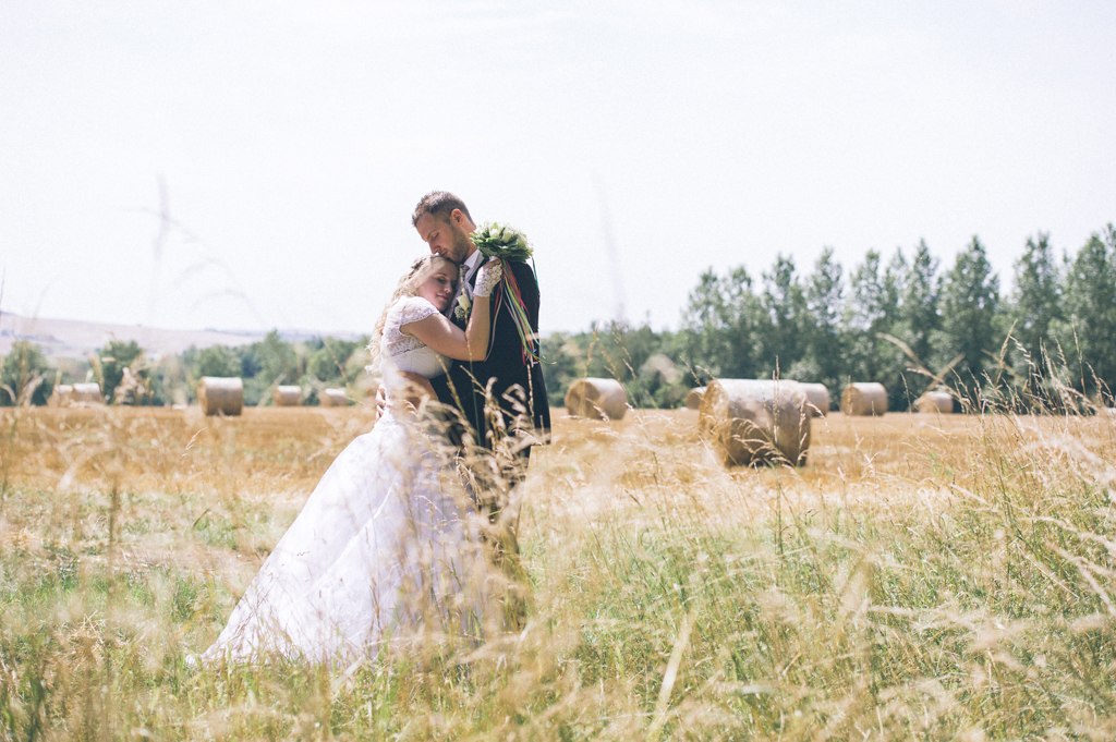 20150808_mariage_marion_anthony_086