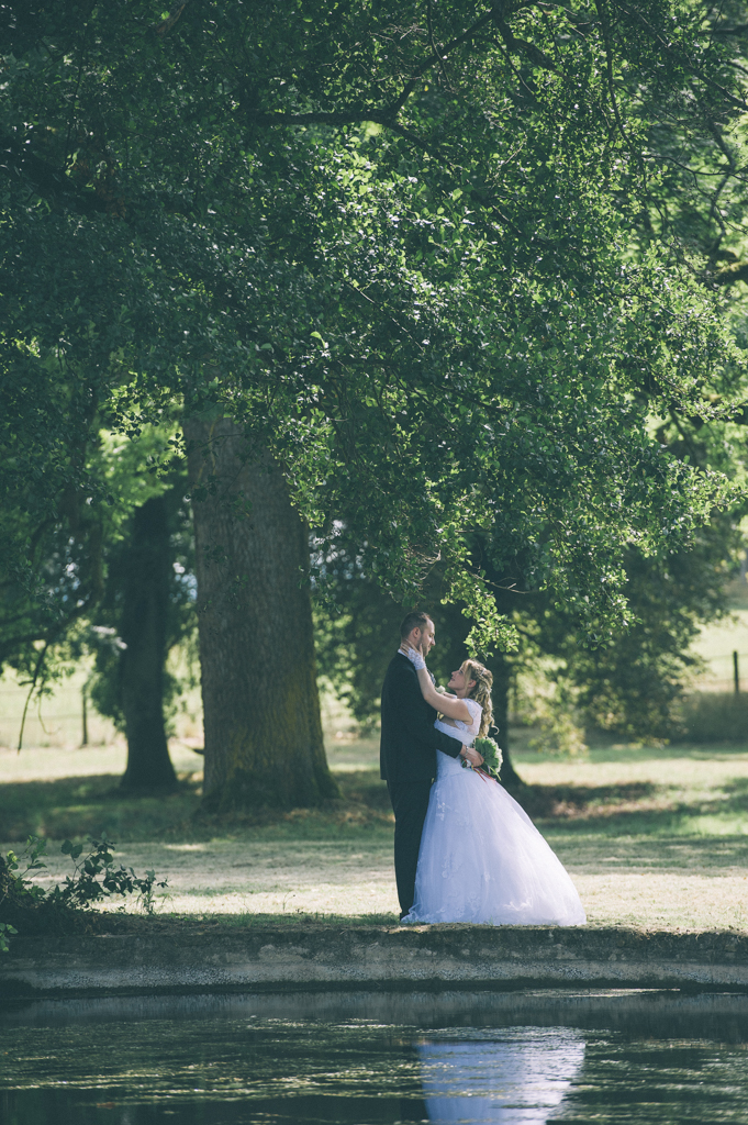 20150808_mariage_marion_anthony_098