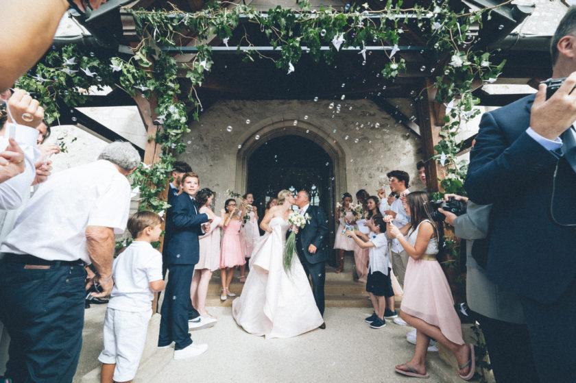 Un mariage dans l'Aube | Sylvie & Inacio