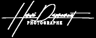 Hervé Dapremont Photographe